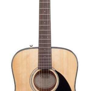 Fender-DG-8S-acoustic-guitar