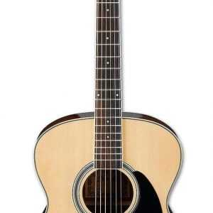 Ibanez-PC15-grand-concert-acoustic-guitar