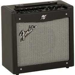 fender-mustang-i-practice-amp