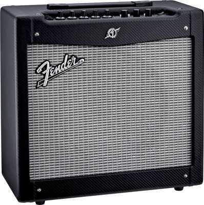 Fender_Mustang_2