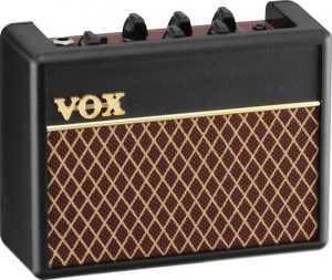 Vox-AC1-RhythmVOX