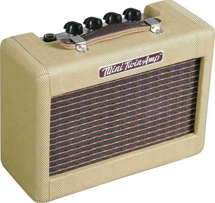 Fender-Mini-57-Twin
