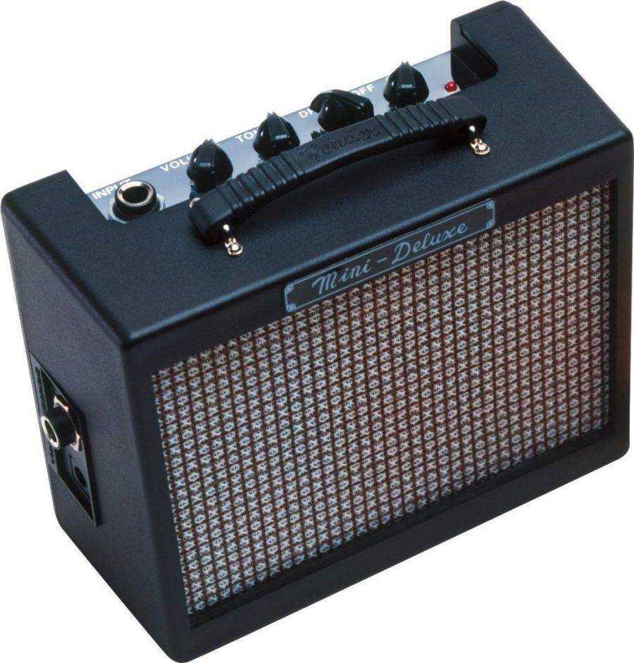 fender-mini-deluxe-amp