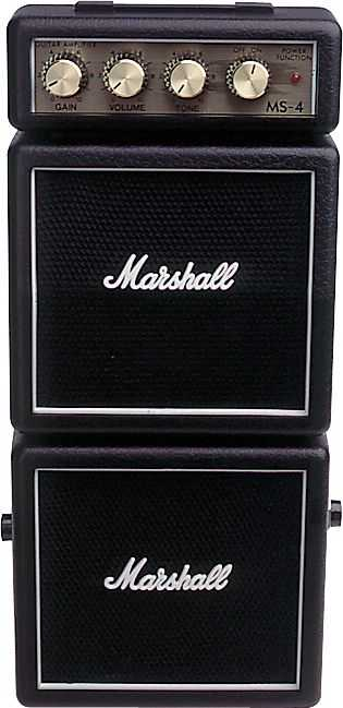 Marshall-MS-4-Micro-Stack-Amp