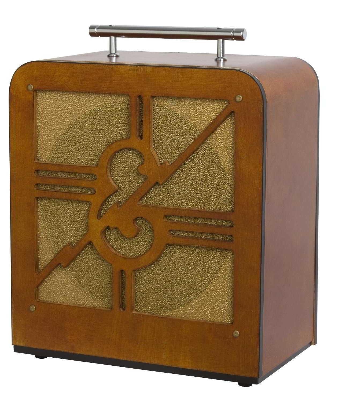 epiphone_1939_century_amplifier