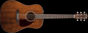 Fender-CD-140s-mahogony