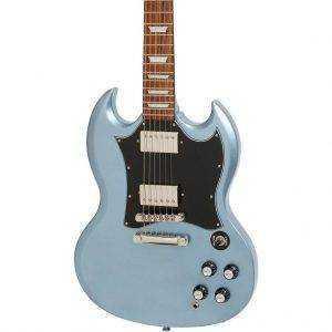 epiphone-G-400-PRO electric guitar