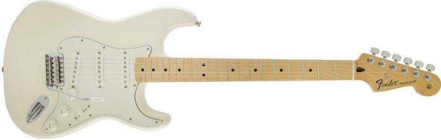 fender-standard-stratocaster-electric-guitar-maple-fingerboard-arctic-white
