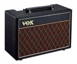 vox-v9106-10w-pathfinder