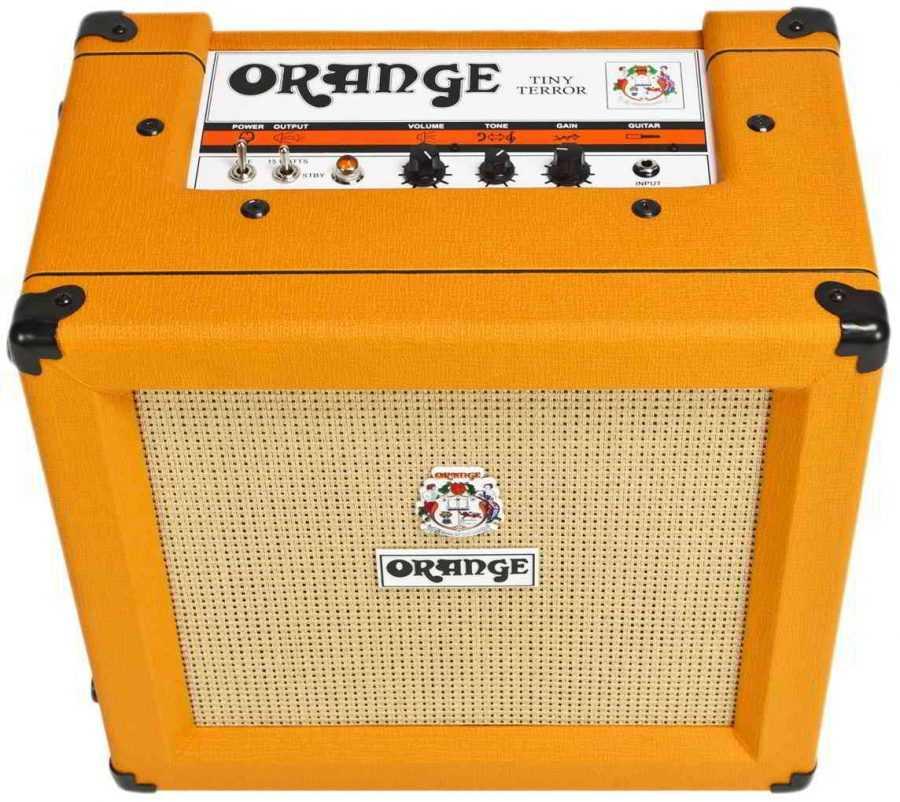 Orange-Tiny-Terror-TT15C