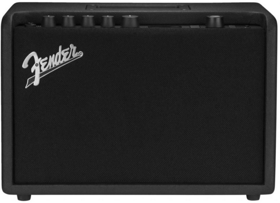 fender-mustang-gt-40-guitar-amplifier-front